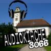 8.11. 2020 Sonntags-Gottesdienst zur Vesperzeit Pfarrer Bruno W. Bader