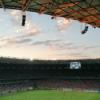 Fussball – die bessere Religion?