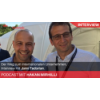 Der Weg zum internationalen Unternehmen. Interview mit Jann Tadorian, CEO & Founder von der Inplenion AG