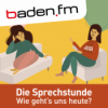 03 - Zwischen Krankenhaus, Friseursalon und  DJ Pult