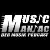 Rock & Metal Rückblick 2009-2019  Musik Podcast #3 | MusicManiac (feat. DerRockSchopp)
