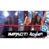 W-I.de Elite Hour – AEW Podcast: Dynamite vom 08.09. und Rampage vom 10.09.