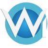 W-I.de Elite Hour – AEW Podcast: Dynamite vom 22.09. und Rampage vom 24.09. GRAND SLAM