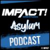 W-I.de Impact Asylum - Review Impact 896 und 897