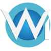 W-IPin Wrestling Weekly #152 – der Wrestling-Wochenrückblick auf WWE und den Rest der Welt