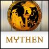 Folge 10: Minos, Daidalos und Pasiphae