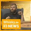 Entscheidet mit über das neue Label des Highland Cattles   Whisky.de News