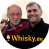 Glenglassaugh stellt 50 Jahre alten Whisky vor | Whisky.de News