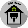 What the hell is Wise Home?