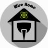 Was zur Hölle ist Wise Home?