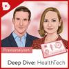 Inside Out: Technologietrends im Gesundheitsbereich   Deep Dive Health Tech #8