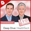 Hat Deutschland bei der Digitalisierung versagt?   Deep Dive HealthTech #5