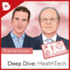 Medical Valley – Lehren von Deutschlands Knotenpunkt für MedTech   Deep Dive HealthTech #4