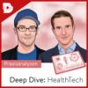 Deep Dive HealthTech  Trailer