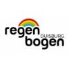 """REBOpod 11: Neueröffnung """"rebobuch"""" und """"reborad"""", ADFC-Sprecher Klaus Hauschild im Interview"""