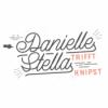 Folge 5  - Kommunikationsdesgnerin und Ladeninhaberin Michelle Mißler