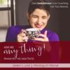 ask me anything! #17 mit Julia (Teil 2)