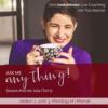 ask me anything! #16 mit Julia (Teil 1)