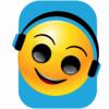 Computerecke September 2021 - Bluetooth