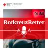 16. RotkreuzRetter - Lebensretter LIVE: Notfall im Rettungswagen