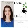 #14 My Property! Welches Immobilieninvestment passt zu mir?