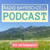 """Manfred Pletzer und Victor Golke, Familienhotel """"Das Bayrischzell"""""""