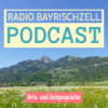 Tourist-Leitung Bayrischzell Stephanie Hintermayr - Thema Bayrischzell Ranger
