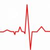 005 - Welche App soll Dein Herzblatt sein ?