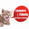 Friseur auf Freiersfüßen.Le Nozze di Figaro. Opernführer Episode 47