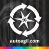 AA005 Agilität im regulierten Umfeld