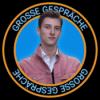 #4 Pascal Günsberg - GROSSE GESPRÄCHE