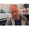 #5 Christoph Baumgarten - Freigeist im Balkaneck