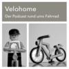Velohome 369 – VI. 76th La Vuelta ciclista a España Velorace #221
