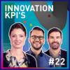 #22 Innovation KPI's mit Kristin Schrepper