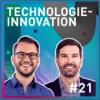 #21 Technologie-Innovation