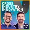 #17 Cross Industry Innovation