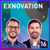 #16 Exnovation
