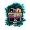 Streamcatcher Podcast April 2021
