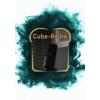 Filmtoast Fokus: Cube-Reihe