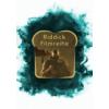 Filmtoast Fokus: Riddick-Filmreihe
