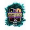 Streamcatcher Juni 2021