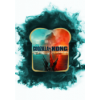 13. Filmtoast Fokus: Godzilla vs. Kong