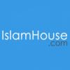 Für den Muslim