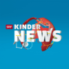 Kinder-News: 1. Mai «Tag der Arbeit», Covid-Zertifikat & Tennistalent (Staffel 2, Folge 16)