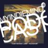 2020. Der Jahresabschluss von MYINDIEMIND mit Daniel Hadrys und Matthias R. Schneider