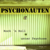Rock'n Roll unter Psychose 3/3