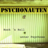 Rock 'n Roll unter Psychose 2/3