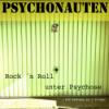 Rock n Roll unter Psychose 1/3