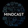 [S01E38] Adobe-Wahnsinn, Pokemon-Karten, Änderungen am Mindcast (14.03.2021) Download