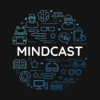[S01E20] Baldurs Gate 3, Netflix-Grusel, Streamer-Gebühr? (25.10.2020) Download